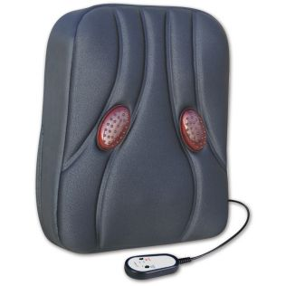 Massagepudde DF508G-2
