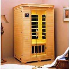 IDEAL SAUNA BS-6232H