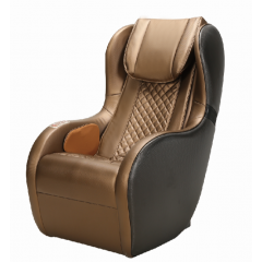 Reagan massagestole LT328B